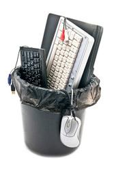 trashcan-250